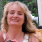 Female Walker, 53, go4awalk.com Account Holder based near Solihull