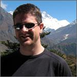 Male Walker, 44, go4awalk.com Account Holder based near Norwich