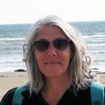 Female Walker, 53, go4awalk.com Account Holder based near Carlisle