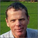 Male Walker, 61, go4awalk.com Account Holder based near Reigate