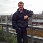 Male Walker, 46, go4awalk.com Account Holder based near Sutton Weaver