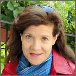 Female Walker, 50, go4awalk.com Account Holder based near Tucson, Az Usa