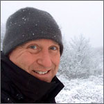 Male Walker, 50, go4awalk.com Account Holder based near Bournemouth