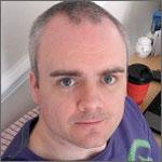 Male Walker, 36, go4awalk.com Account Holder based near Shrewsbury