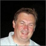 Male Walker, 45, go4awalk.com Account Holder based near Beverley