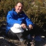 Male Walker, 50, go4awalk.com Account Holder based near Mandelieu