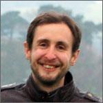 Male Walker, 39, go4awalk.com Account Holder based near Chulmleigh