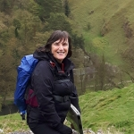 Female Walker, 60, go4awalk.com Account Holder based near Lincoln