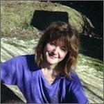 Female Walker, 35, go4awalk.com Account Holder based near Hayle