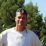Male Walker, 54, go4awalk.com Account Holder based near West Sussex