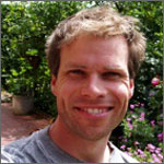 Male Walker, 46, go4awalk.com Account Holder based near Stone