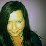 Female Walker, 48, go4awalk.com Account Holder based near Stafford