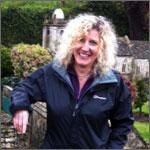 Female Walker, 47, go4awalk.com Account Holder based near Crawley