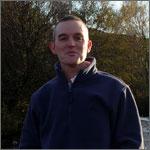 Male Walker, 50, go4awalk.com Account Holder based near Oswestry