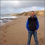 Male Walker, 49, go4awalk.com Account Holder based near Wellington