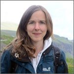 Female Walker, 35, go4awalk.com Account Holder based near Northampton