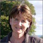 Female Walker, 52, go4awalk.com Account Holder based near Rhyl