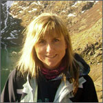 Female Walker, 46, go4awalk.com Account Holder based near Steyning