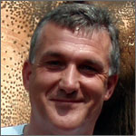 Male Walker, 54, go4awalk.com Account Holder based near Hinckley, Leics