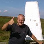 Male Walker, 59, go4awalk.com Account Holder based near Barnsley