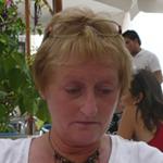Female Walker, 59, go4awalk.com Account Holder based near Western Isles
