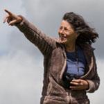 Female Walker, 60, go4awalk.com Account Holder based near Minehead