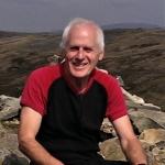 Male Walker, 70, go4awalk.com Account Holder based near Bridlington