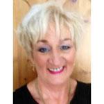 Female Walker, 56, go4awalk.com Account Holder based near Nantwich