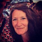 Female Walker, 52, go4awalk.com Account Holder based near Yeovil