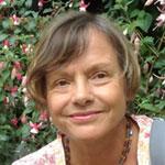 Female Walker, 63, go4awalk.com Account Holder based near N.Wales/Shropshire Border