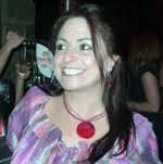 Female Walker, 43, go4awalk.com Account Holder based near Leeds