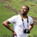 Male Walker, 40, go4awalk.com Account Holder based near York