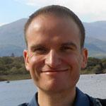 Male Walker, 35, go4awalk.com Account Holder based near Reading