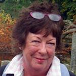 Female Walker, 62, go4awalk.com Account Holder based near Clitheroe