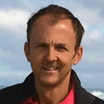 Male Walker, 47, go4awalk.com Account Holder based near Bewdley