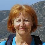 Female Walker, 65, go4awalk.com Account Holder based near Brixham