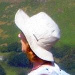 Female Walker, 62, go4awalk.com Account Holder based near Harrogate