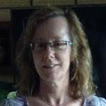 Female Walker, 54, go4awalk.com Account Holder based near Pontypool