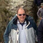 Male Walker, 40, go4awalk.com Account Holder based near Loughborough