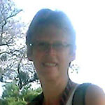 Female Walker, 61, go4awalk.com Account Holder based near Minehead