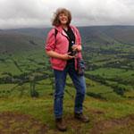 Female Walker, 62, go4awalk.com Account Holder based near Derby