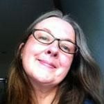 Female Walker, 50, go4awalk.com Account Holder based near Bristol