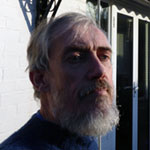 Male Walker, 59, go4awalk.com Account Holder based near Dorking