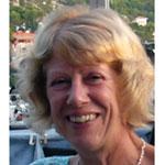 Female Walker, 62, go4awalk.com Account Holder based near Chelmsford