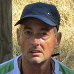 Male Walker, 57, go4awalk.com Account Holder based near Sutton