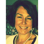 Female Walker, 48, go4awalk.com Account Holder based near Barton On Sea