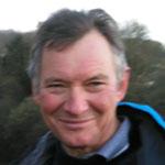 Male Walker, 64, go4awalk.com Account Holder based near Lancaster