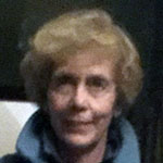 Female Walker, 68, go4awalk.com Account Holder based near Stratford Upon Avon And Snowdonia
