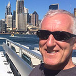 Male Walker, 57, go4awalk.com Account Holder based near Shrewsbury