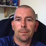 Male Walker, 47, go4awalk.com Account Holder based near Ipswich